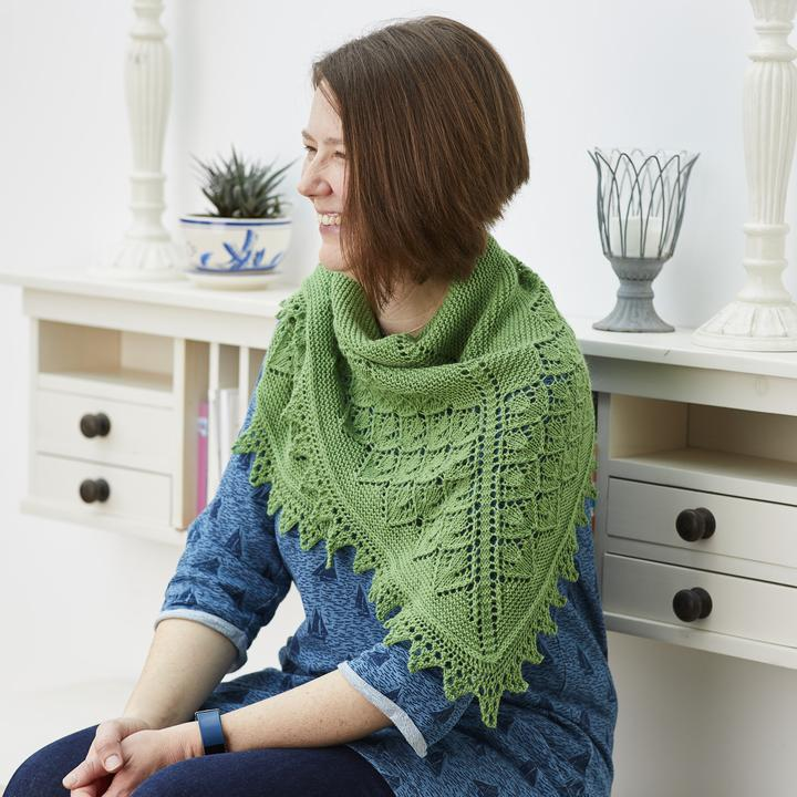 Bithynica_shawl_by_Jen_Arnall-Culliford_from_Something_New_to_Learn_About_Lace_knitted_in_Something_to_Knit_With_4pl_in_Lawn_e0715667-b5d5-46dd-8b3e-369138c80e8a_720x.jpg