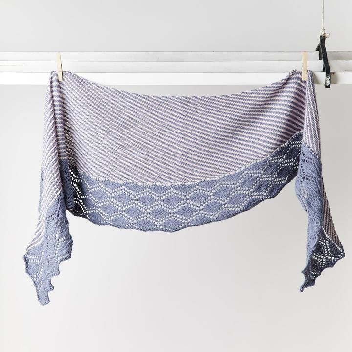 Nissolia_shawl_by_Martina_Behm_hanging_0ad0f24d-4867-4fb0-a3fd-3444de11c142_720x.jpg