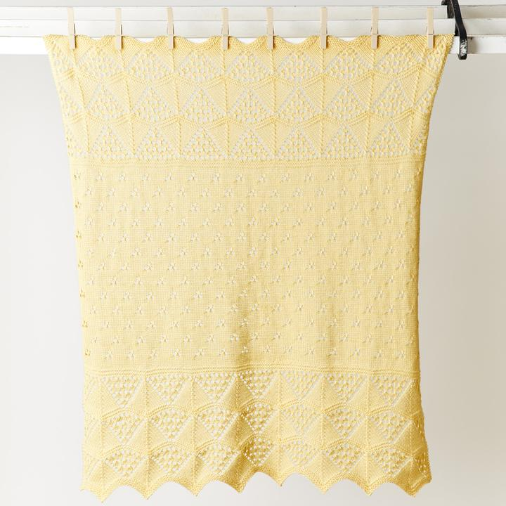 Aphaca_blanket_by_Donna_Smith_720x.jpg