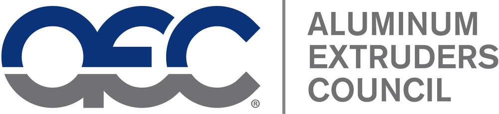 AEC-LOGO_stacked_blue_gray.jpg