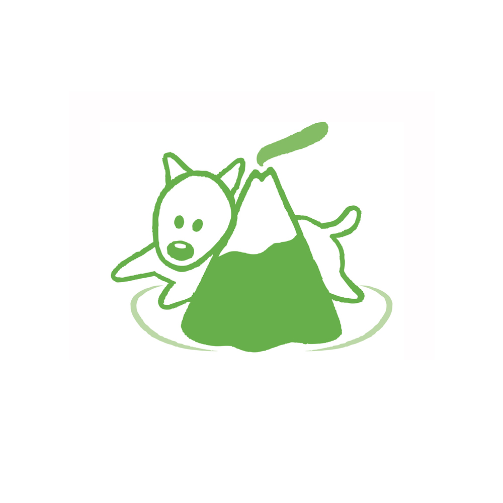 etnapet_logo.eleonora-majorana.jpg