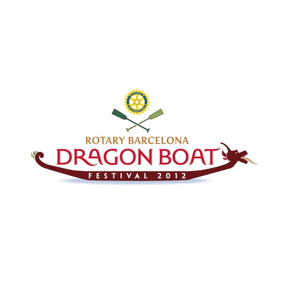 dragon-boat_eleonora-majorana.jpg