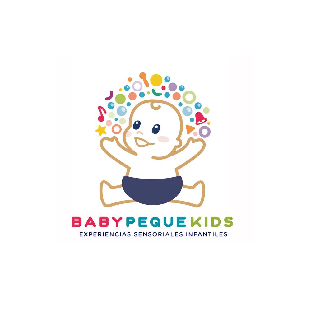baby-peque-kids.eleonora-majorana.jpg