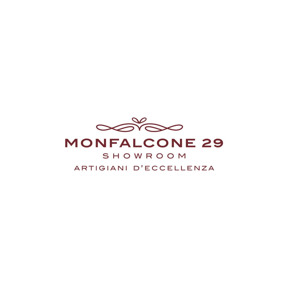 monfalcone29.eleonora-majorana.jpg