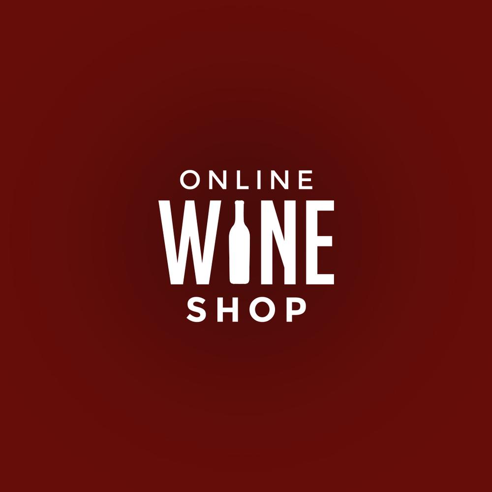 online-wine-shop.eleonora-majorana.jpg