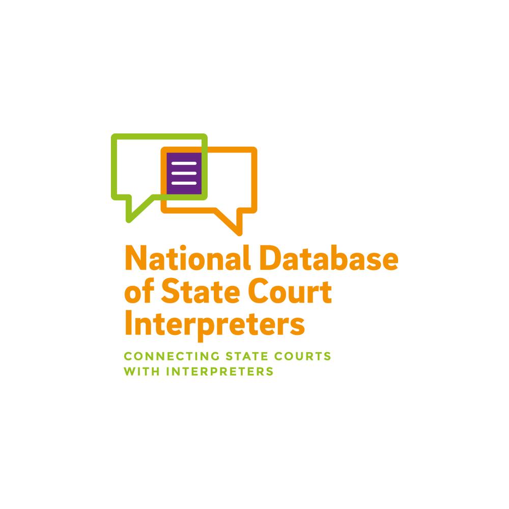 interpreters-eleonora-majorana.jpg