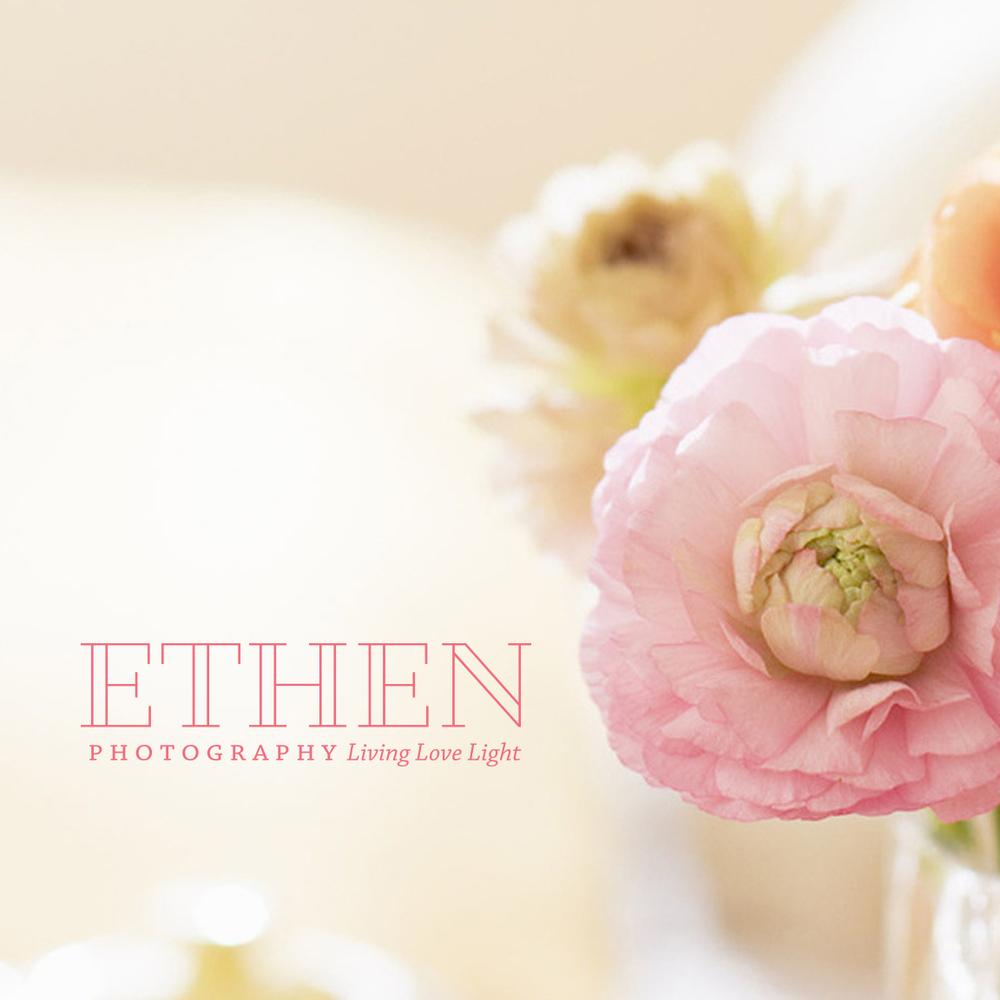 ethen_eleonora-majorana.jpg