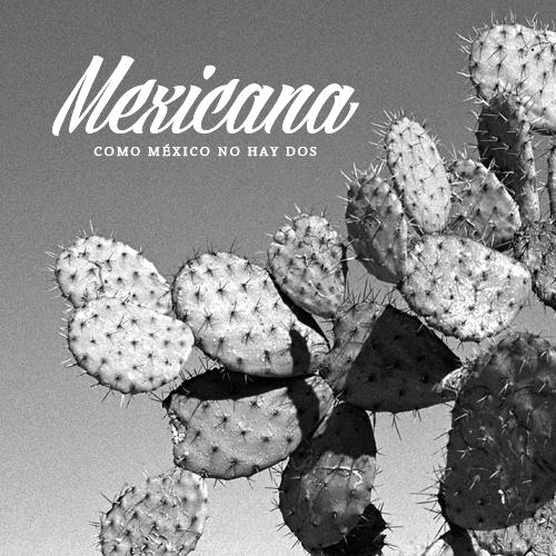 mexicana-eleonora.majorana.jpg