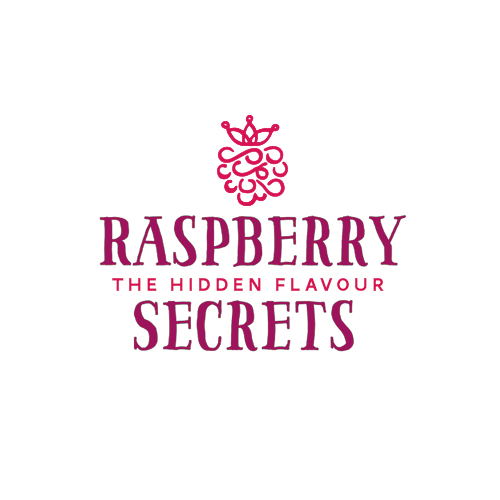 raspberry-secrets-eleonora-majorana.jpg