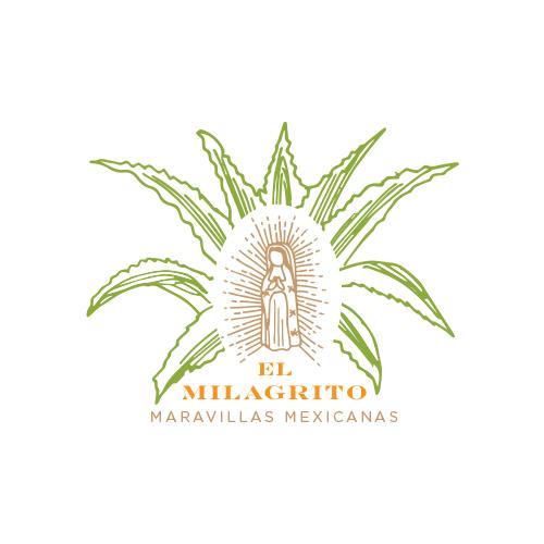 el-milagrito-eleonora-majorana.jpg