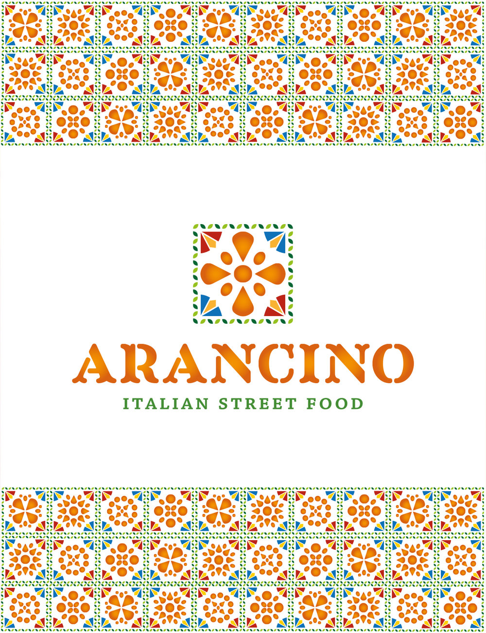 intro-branding-arancino-eleonora-majorana-luxembourg.jpg