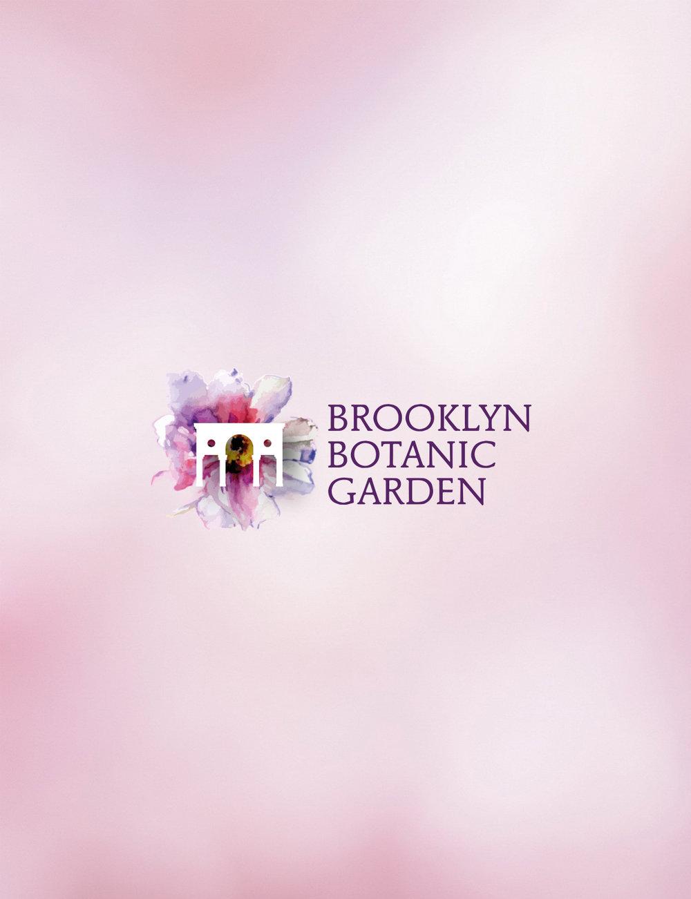 intro-bbg-branding-eleonora-majorana-brooklyn-botanic-garden.jpg