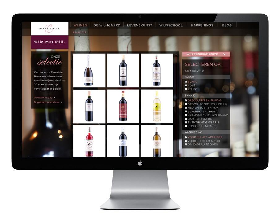 Wine_Mosaic_905.jpg