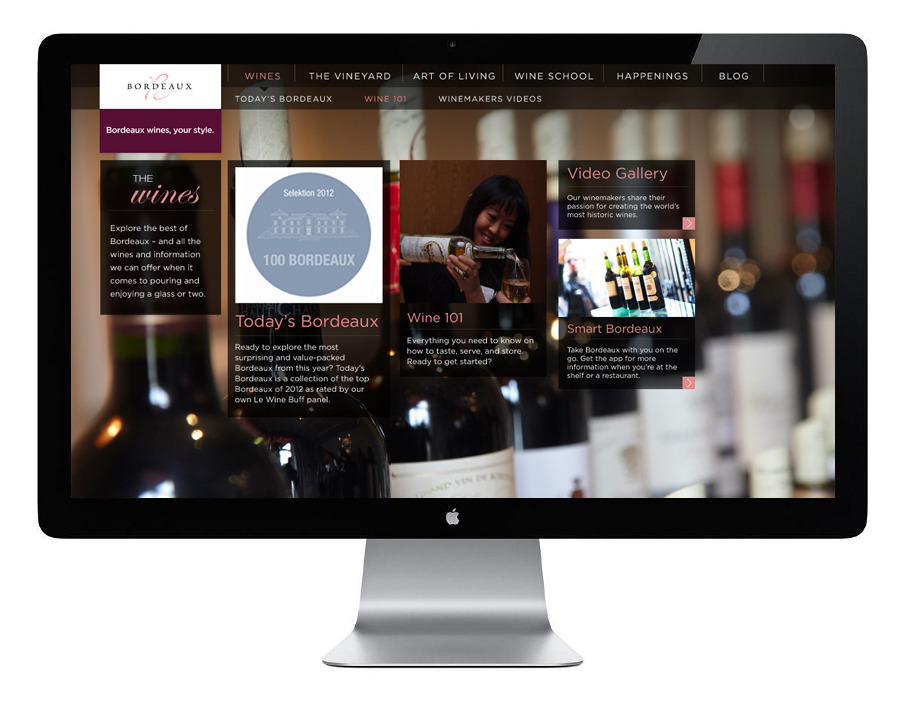 Wine_Overview_905.jpg
