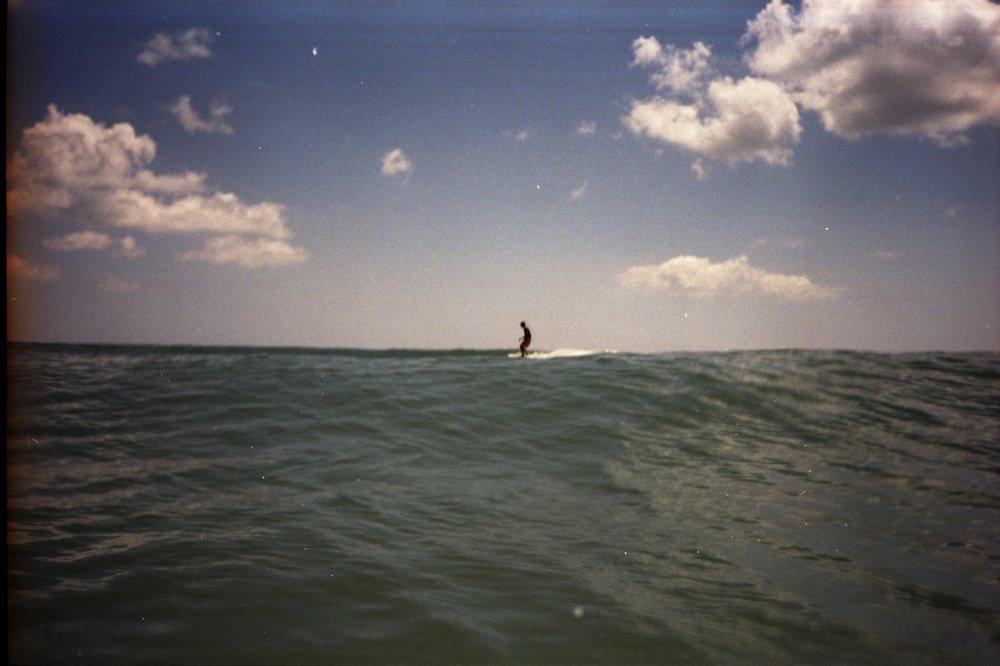 austin surf day somethin006.jpg