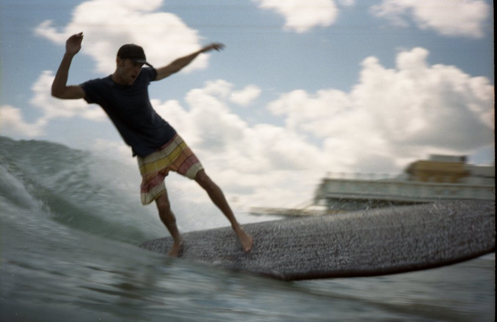 austin surf day somethin034.jpg