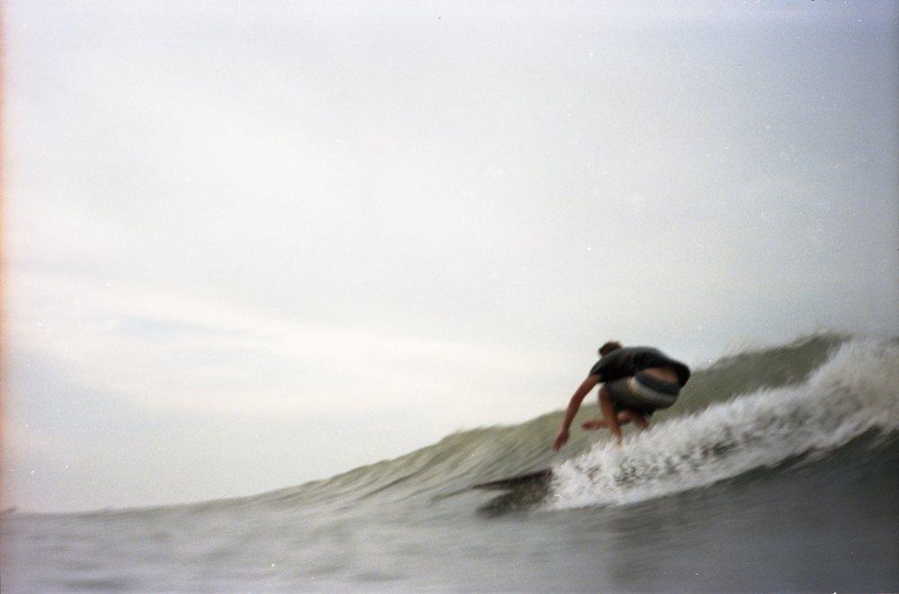 mid summer surf019 copy copy.jpg