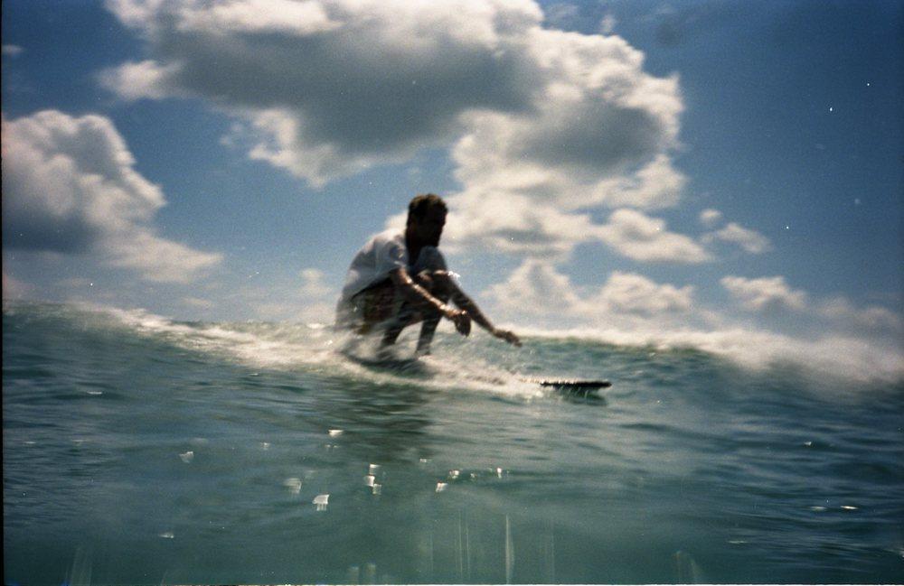austin surf day somethin018.jpg