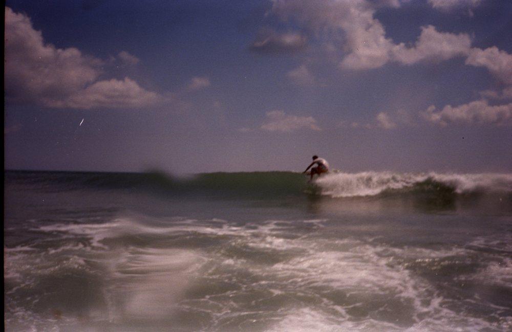 austin surf day somethin019.jpg