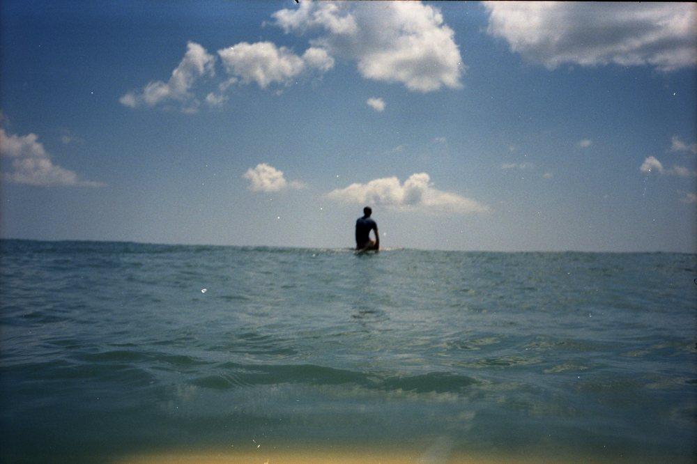 austin surf day somethin007.jpg