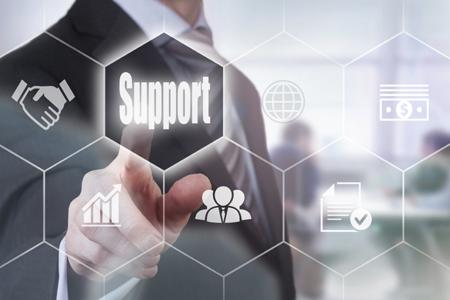 client-support-wintelserveitfix.jpg