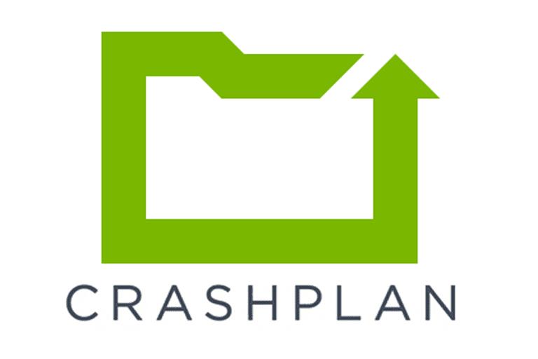 crashplan1.png