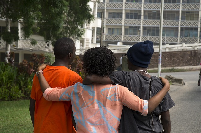Youth Development - The Youth Development Campaign combats poor scholastic achievement, high rates of unemployment and poor productivity among urban youth through worker cooperatives, school cooperatives, and other cooperative enterprises. Urban youth often find themselves competing with adults to obtain limited employment opportunities and having insufficient academic or recreational activities at their disposal, thus leaving them insufficiently productive. Youth Cooperatives have been found to increase social capital, academic success, college readiness, and overall community development where youth become active change-makers within their communities and garner entrepreneurial skills that are benefeicial for business development as adults.