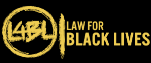 law4blacklives.png
