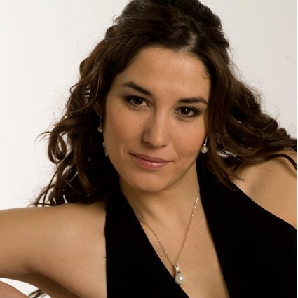 Maria Eugenia Boix.jpeg