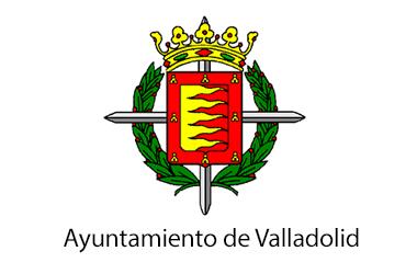 ayuntamiento_de_valladolid.jpg