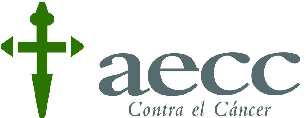 AECC_logotipo.jpg