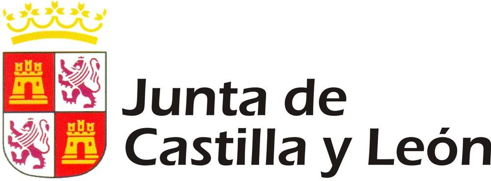 Junta_De_Castilla.jpg