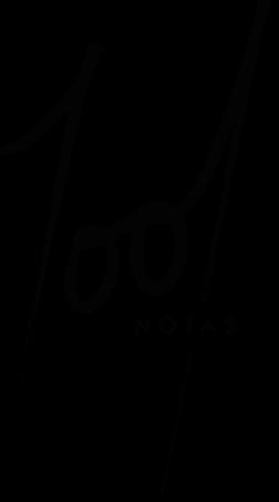 Mil_y_Una_Notas_Logo