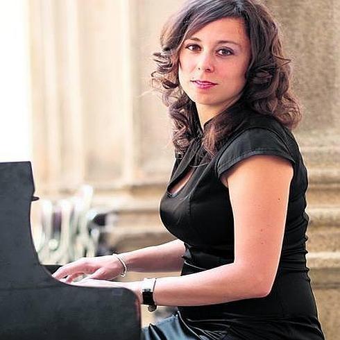 Irene_Alfageme_Piano