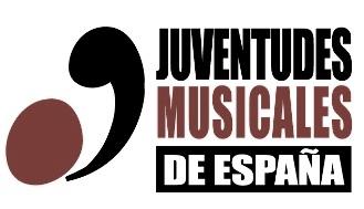 Juventudes Musicales de Espana