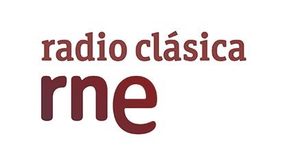 Radio Clasica RNE
