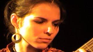 Maria_Elena_de_Prada