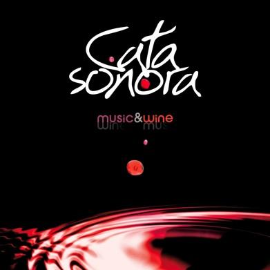 Cata_Sonora