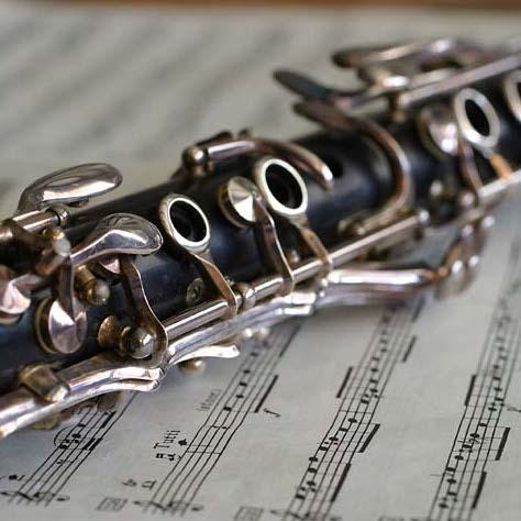 Trio Mil y Una Notas