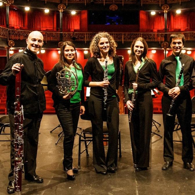 Quinteto Respira.jpg