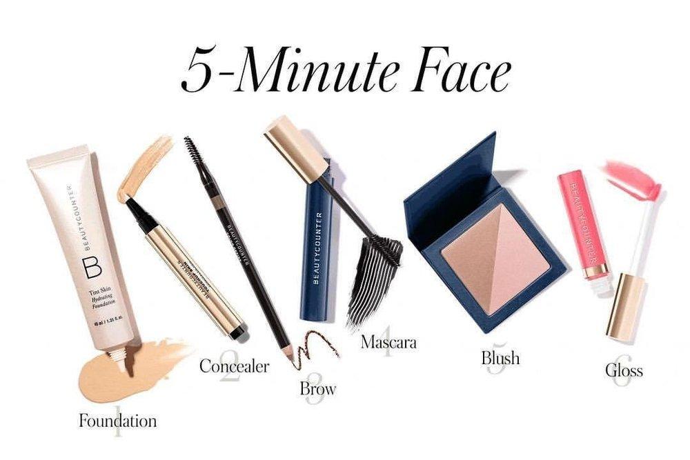 5 min face.jpg