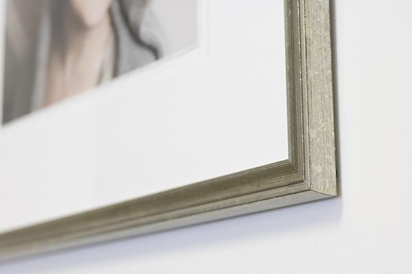 custom framed.jpg