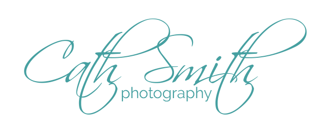 Cath Smith Photography PNG.png
