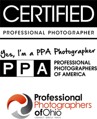 PPA-Certified-PPO.png