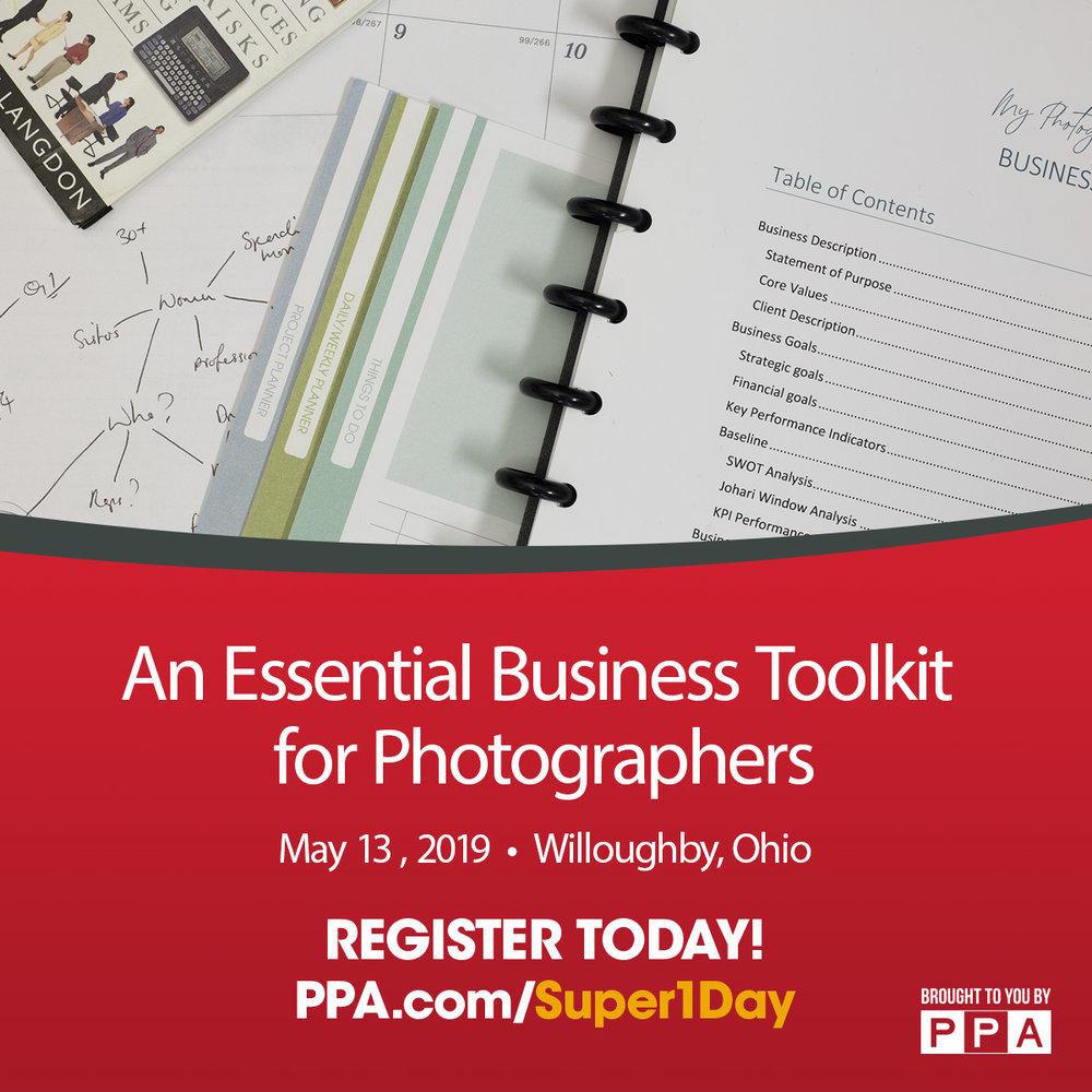 Business Tools.jpg