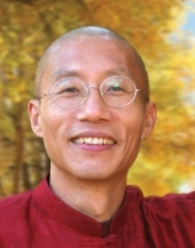Master Mingtong Gu (Healing) (Tai Chi & Qigong).jpg