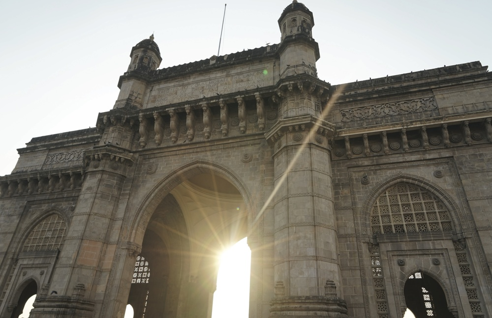 Travel Diary Mumbai 4.jpg