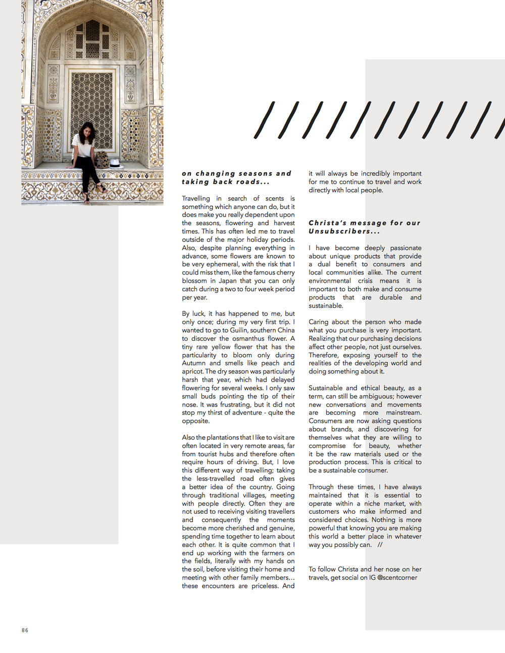Unsubscribed Magazine 5.jpg
