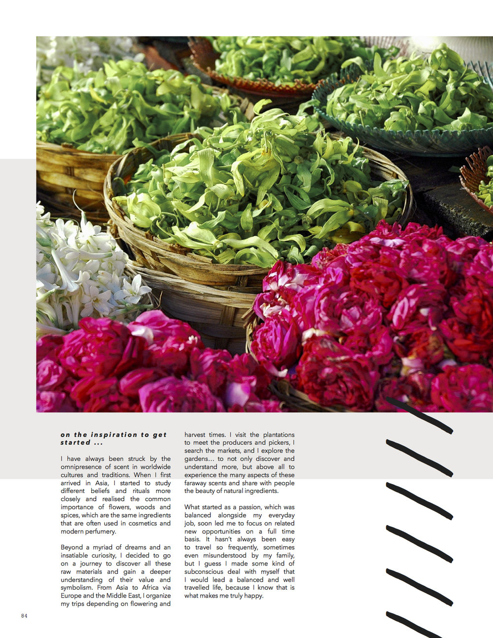 Unsubscribed Magazine 3.jpg