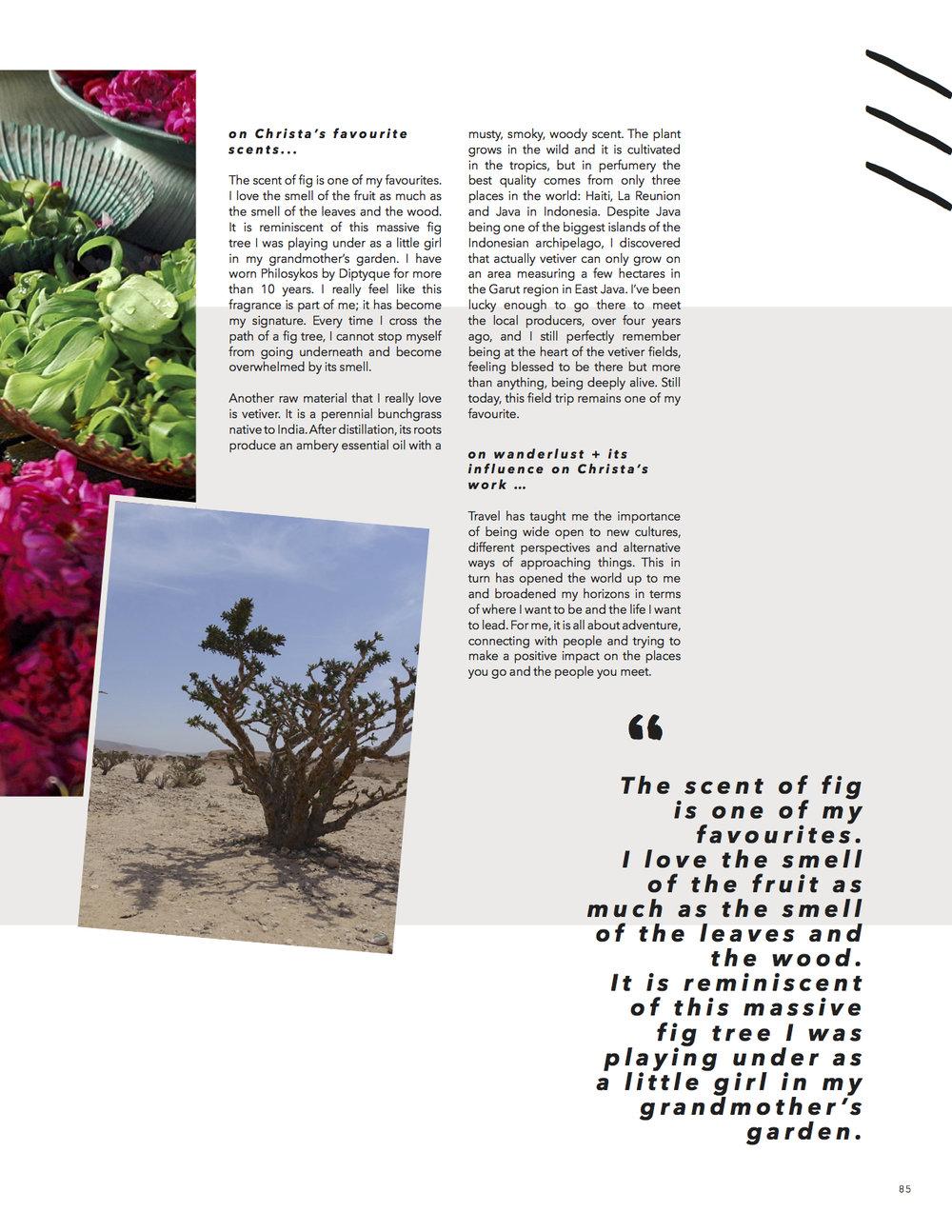 Unsubscribed Magazine 4.jpg
